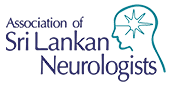 Association of Sri Lankan Neurologists (ASN)